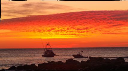 freetoedit sun sunset sky wallpaper