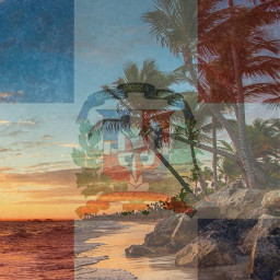 dominicanrepublic independanceday independencia republicadominicana flag