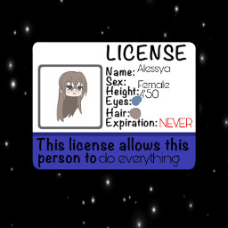 license freetoedit