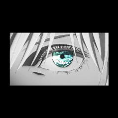 anime animeboy eye manga jujutsukaisen freetoedit