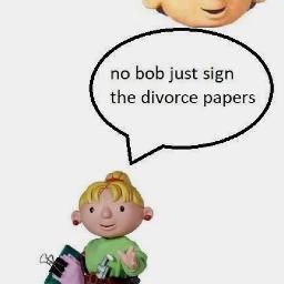 meme funny bobthebuilder screeeeeeeeeeee
