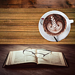 cafe coffee biblia bible freetoedit