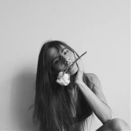 denitsapavlova denaya_p freetoedit art portrait photography