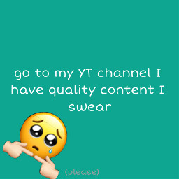 subscribe freetoedit