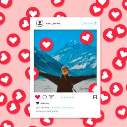jimin bts snow mountain snowmountain aesthetic bangtan btsjimin btsaesthetic btsarmy love instagram like lfl btsjiminie jiminpark parkjimin btslfl loveyou snowman snowlover bangbangcon btsparkjimin rclikethepost likethepost freetoedit