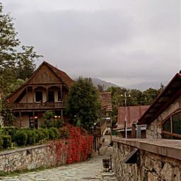 beautiful nature of armenia freetoedit