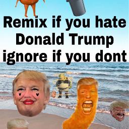 lol freetoedit