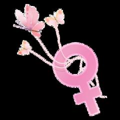 womensday freetoedit