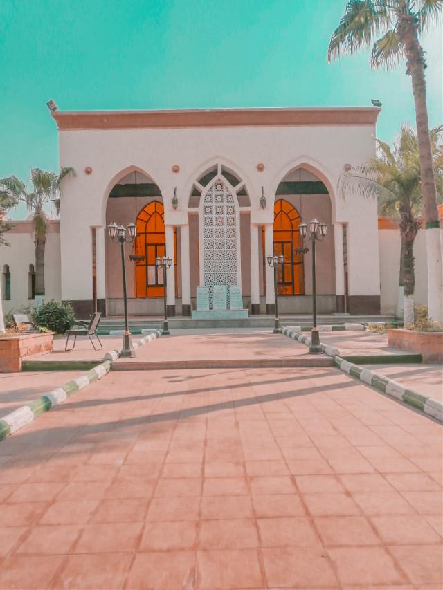 #islamicart #islam #islamic_art #islamicimages #islamicquote