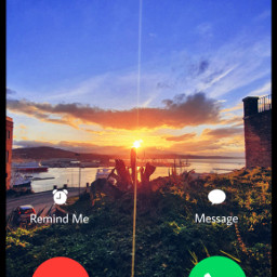 apple appleco iscalling ringing appleiscoming call iphonecall phonecall fakecall fake photoshop freetoedit