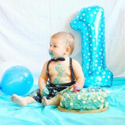 freetoedit myphotography birthday cake love