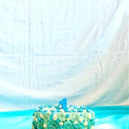 myphotography cake background freetoedit