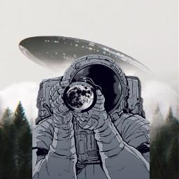 space freetoedit