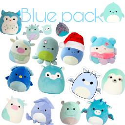 bluepack freetoedit