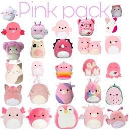 pinkpack freetoedit