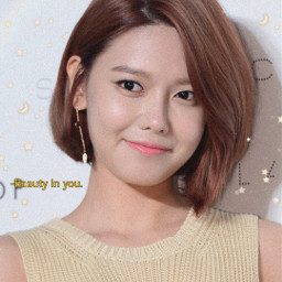 snsd girlsgeneration girlsgenerationsooyoung sooyoung snsdsooyoung
