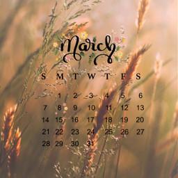 march calendar marchcalendar srcmarchcalendar2021 marchcalendar2021 freetoedit