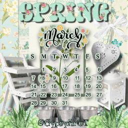 spring freetoedit srcmarchcalendar2021 marchcalendar2021