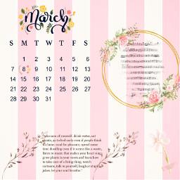 calendar marchcalendar marchcalendary2021 srcmarchcalendar2021 marchcalendar2021 freetoedit