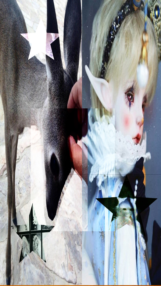follow me on IG lol @koyo.cow   #digicore #draingang #bladee #bladeeaesthetic #fuckshit #crying #cutyourself #doodle #drawings #alt #alternative  #vamp#iwanttodiesometimes #goth #photoshop #luci4 #grunge #dreamcore #wallpaper #background #faded #nightmare #demonshit