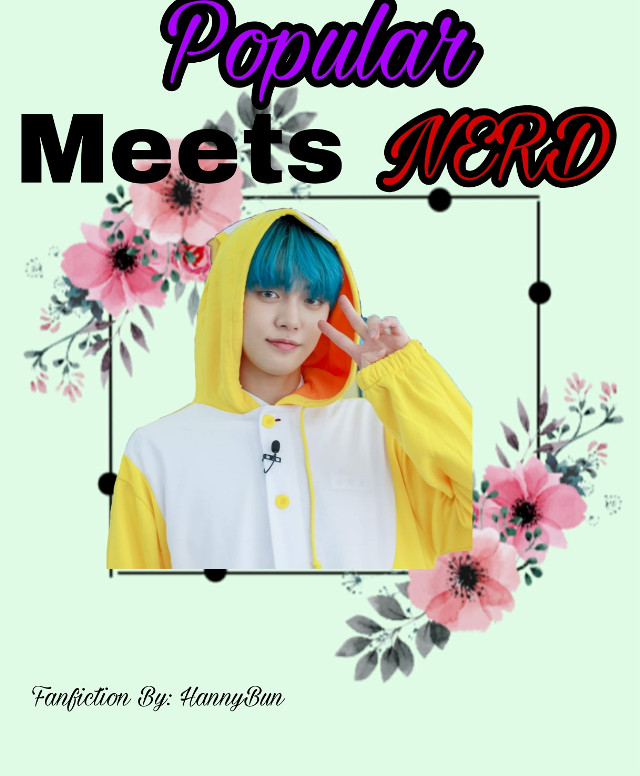 HELLO!! :)   sorry for being inactive I had my phone notifications off and didn't do anything for awhile    Well by the photo above you can see I am making a fanfiction but it will be on YouTube plz leave any suggestions in the comments of YouTube      Ummmmmm yi plz subscribe plz    Um my account and or channel is called Hannybun   It has a picture of Han Jisung   And yiiiiiiiiii   Ok        BYE     #yeonjun #ff