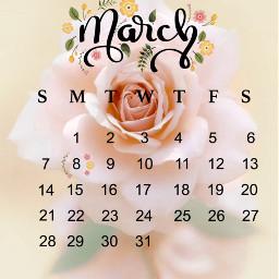 me vote voteplease hi day march 2021 canadalife srcmarchcalendar2021 marchcalendar2021 freetoedit
