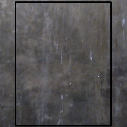 square border frame wall backgrounds remixit freetoedit