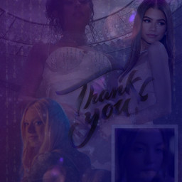 fotoedit pa myedit euphoria shine zendaya freetoedit remix remixit idol thanksyou purple