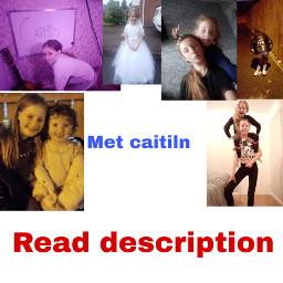 caitiln thanks grogeous metcaitiln freetoedit