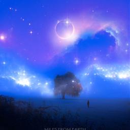 myedit heypicsart picsart bluesky skylight freetoedit