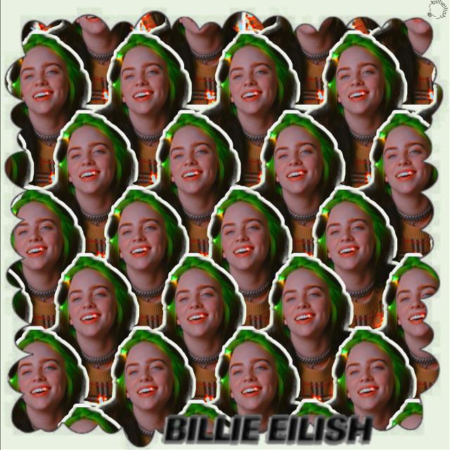 ℍ𝕚𝕚 𝕚'𝕞 @_-billieilish-_ 𝕪𝕠𝕦𝕣 𝕗𝕣𝕚𝕖𝕟𝕕  𝕎𝕖𝕝𝕔𝕠𝕞 𝕥𝕠 𝕥𝕙𝕖 𝕟𝕖𝕨 𝕒𝕝𝕓𝕦𝕞 𝕠𝕗 𝔹𝕚𝕝𝕝𝕚𝕖 𝔼𝕚𝕝𝕚𝕤𝕙  ♡︎ ✧*:・₊˚ˑ ˚₊·♡︎ ✯✯ ༄ؘ ˚ ؘ ♡︎ ✧*:・₊˚ˑ ˚₊·♡︎  𝟘𝟚:𝟛𝟝--•--------------------------𝟘𝟙:𝟚𝟙:𝟘𝟛  ⇄  ◃◃  ⅠⅠ  ▹▹  ↻  [𝔸𝕝𝕓𝕦𝕞 𝕚𝕟𝕗𝕠🍄] 🍁 {𝗕𝗮𝗱 𝗴𝘂𝘆 } 𝕡𝕖𝕣𝕤𝕠𝕟 :: Billie eilish  🔥 {𝗢𝗰𝗲𝗮𝗻 𝗲𝘆𝗲𝘀 } 𝕥𝕪𝕡𝕖 :: photo  🧩 {𝗘𝘃𝗲𝗿𝘆𝘁𝗵𝗶𝗻𝗴 𝗜 𝘄𝗮𝗻𝘁𝗲𝗱 } 𝕔𝕠𝕝𝕠𝕦𝕣𝕤 ::  👑 {𝗬𝗼𝘂 𝘀𝗵𝗼𝘂𝗹𝗱 𝘀𝗲𝗲 𝗺𝗲 𝗶𝗻 𝘁𝗵𝗲 𝗰𝗿𝗼𝘄𝗻 } 𝕥𝕙𝕖𝕞𝕖 ::  🦋 {𝗖𝗼𝗽𝘆𝗰𝗮𝘁 } 𝕥𝕚𝕞𝕖 :: 40 min 💫 {𝗠𝘆 𝗳𝘂𝘁𝘂𝗿𝗲 } 𝕔𝕣𝕖𝕕𝕚𝕥𝕤 :: @stqrs— 🔫 {𝗡𝗼 𝘁𝗶𝗺𝗲 𝘁𝗼 𝗱𝗶𝗲 } 𝕣𝕒𝕥𝕚𝕟𝕘 :: 10-10  🔮 {𝗧𝗵𝗲𝗿𝗲𝗳𝗼𝗿𝗲 𝗜 𝗮𝗺 } 𝕗𝕠𝕝𝕝𝕠𝕨𝕖𝕣𝕤 :: 489🔓  ☄️ { 𝗟𝗼𝘃𝗲𝗹𝘆 } 𝕗𝕠𝕝𝕝𝕠𝕨𝕖𝕣 𝕘𝕠𝕒𝕝 :: 500!🔒  📍 {𝗕𝗲𝗹𝗹𝘆𝗮𝗰𝗵𝗲} 𝔻𝕒𝕥𝕖 :: March 4/ 19:32 ༄ؘ ✧ ༄ *:・₊˚ˑ ˚₊· *:・₊˚ˑ ˚₊· *:・₊˚ˑ ˚₊· ༄ؘ ✧ ༄  ♡︎𝗡𝗲𝘄𝘀♡︎ 𝔽𝕠𝕝𝕝𝕠𝕨 𝕞𝕖 𝕚𝕟 𝕞𝕪 𝕟𝕖𝕨 𝕚𝕟𝕤𝕥𝕒𝕘𝕣𝕒𝕞 𝕒𝕔𝕔! @_._._.billieilish.__._  --------------------♡︎---------------------  ♡︎𝗛𝗲𝗹𝗽𝗲𝗱 𝗔𝗰𝗰♡︎ ᝰ  𝕀𝕗 𝕦 𝕨𝕒𝕟𝕥 𝕥𝕠 𝕓𝕖 𝕒𝕕𝕕𝕖𝕕 𝕔𝕠𝕞𝕞𝕖𝕟𝕥 🍀  𝕀𝕗 𝕦 𝕨𝕒𝕟𝕥 𝕥𝕠 𝕓𝕖 𝕣𝕖𝕞𝕠𝕧𝕖𝕕 𝕔𝕠𝕞𝕞𝕖𝕟𝕥 🕷  𝕀𝕗 𝕦 𝕔𝕙𝕒𝕟𝕘𝕖𝕕 𝕪𝕠𝕦𝕣 𝕦𝕤𝕖𝕣 𝕟𝕒𝕞𝕖 𝕔𝕠𝕞𝕞𝕖𝕟𝕥 🦄  --------------------︎♡--------------------- ꧁𝗧𝗮𝗴𝗹𝗶𝘀𝘁꧂  @charliidameeliio ✧  @jun_cornio ✧  @nogar007 ᝰ  @ash_arts ✧  @-charli_damelio_x ᝰ  @whereweretheavocados ✧  @_im_an_avocado_ ✧  @-billie_eilish- ✧  @x_charli_damelio_xpf ᝰ  @itss_ikramy ✧  @xxxcharlixxx ✧  @gusenash ✧  @spartanleonidus ᝰ  @h_artho ᝰ  @juliatmblrr ᝰ  @laiiaa_12 ✧  @disneyxdream ᝰ  @la_casa_de_papel_14 ✧  @picsart ✧  @-charlidamellio ᝰ  @dixieeedamelio ✧  @ocean-tears ᝰ  @_famous_tiktok_edits ᝰ  @hypeehousse ✧  @thecollabfam ᝰ  @flamingtakisss ᝰ  @aidatxu ✧  @charlierd3 ᝰ  @sunshinenhonney ᝰ  @addisonraev ✧  @vera.borjur ✧  @_-billieilish-__ ✧  @emilie_blueberry ✧  @addisonnnrae ✧  @billie_kiwi ᝰ  @brisoutofcontext ᝰ  @callierayne_336 ᝰ  @vegan_billie ✧  @garygreg ᝰ  @hypeehousse ✧  @strangerthingsnetf ✧  @mils_florence ✧  @tellezsaoia ✧  @a260807 ✧  @_vainilla_princess_ ✧  @addisonnnrae ✧  @milsflorence ✧  @dixieeedamelio ✧  @charliidameeliio ✧  @-lavenderxoutline ✧  @-angelicbqca ᝰ  @xo_billie-eilish_ox ᝰ  @billieshines ✧  @rybkatwins_coconut ✧  @peachy_billie_eilish ✧  @billie-my-boo ✧  @billie-my-baby ✧  @aidatxu28 ✧  @-mileven ᝰ  @billie_eilisheditzz ᝰ @s