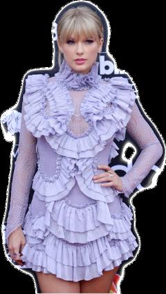 taylorswift taylor taylorswiftsticker sticker purple freetoedit remixit taylorsticker celebrity singer
