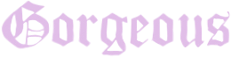 gorgeous taylor taylorswift sticker celebrity remixit freetoedit singer popstar swiftie