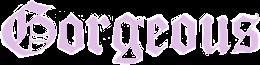 #gorgeous #taylor #taylorswift #sticker #celebrity #remixit #freetoedit #singer #popstar #swiftie