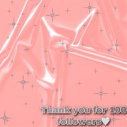 thankyou greatful loveyouguys loveyourself freetoedit