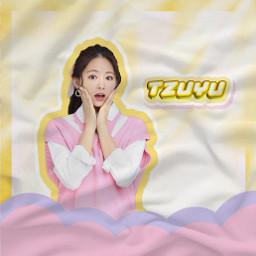 すごい低クオぉ twice tzuyu kpop 韓国
