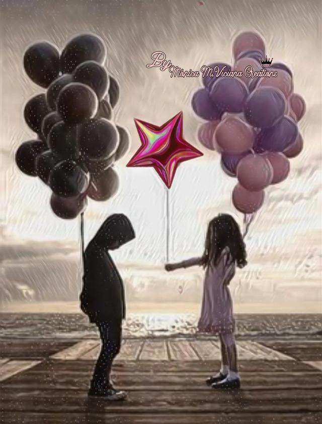 ⭐ 4 positión ranking 👑 thanks ❤️💐 https://picsart.com/i/352630828037201?challenge_id=6038c7c12e4bb500f2627dcc #srcballoonstars #balloonstars