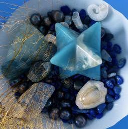 nature beauty naturalworld tetrahedron