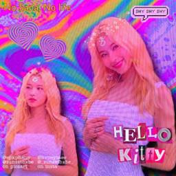 collab kpop kpopedit sana sanatwice twice freetoedit