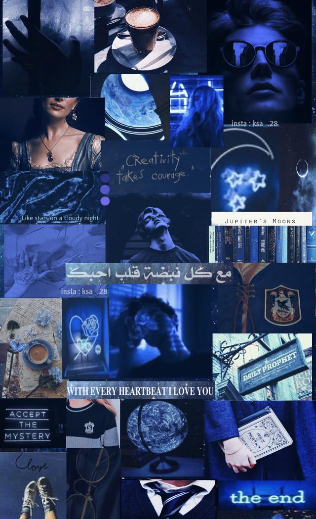 تصميمي .. رايك سعادة .. 💙  #صور #رمزيات #ازرق #انجليزي #حب #اقتباسات #عربي #زخارف #بنات #شباب #ملصقات #ملصق #خطوط #خط#تصميم #تصاميم  #ksa #love #blue  #photography