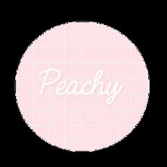 soft pink softpink aesthetic pinkaesthetic softpinkaesthetic xolunitaxo peachy freetoedit