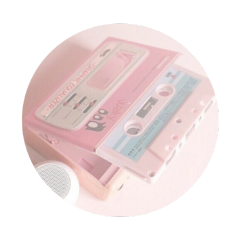 soft pink softpink aesthetic pinkaesthetic softpinkaesthetic xolunitaxo freetoedit