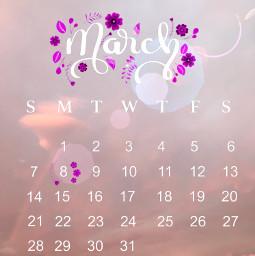 beach music night sea travel sky summer spring calendario2021 calendar
