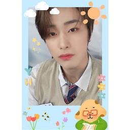 wei rui yooyongha kpop kpopidol freetoedit