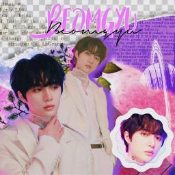 freetoedit txt beomgyu kpop kpopedit kpopedits kpopidol kpopaesthetic kpopwallpaper kpoplove kpopinspiration aesthetic inspiration purple