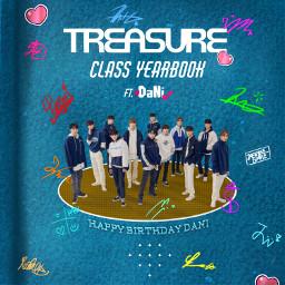 treasure ygtreasure kpop freetoedit