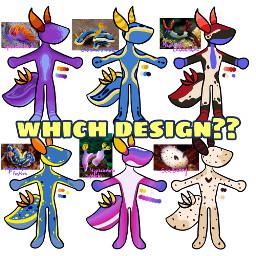 origionalart digitalart conceptdesign seaslug coloringdoodles