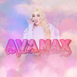 avamax pink freetoedit