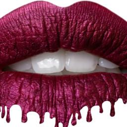 art mouth style dispersion freetoedit