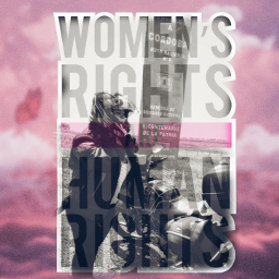 happywomensday freetoedit ecinternationalwomensday2021 internationalwomensday2021